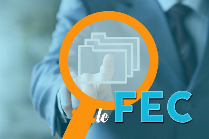 FEC mode d'emploi : ne redoutez plus le contrôle fiscal !