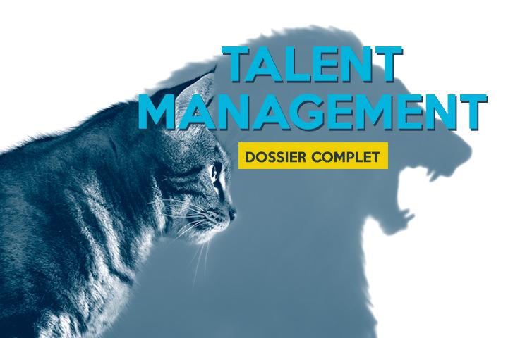 Talent management : un levier de performance sous-estimé pour l'entreprise