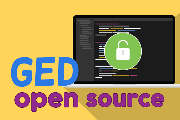 Les solutions GED open source : comparatif et alternatives