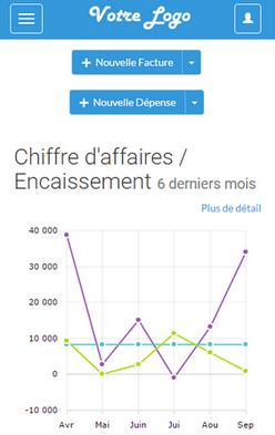 facture-logiciel-facturation_evoliz