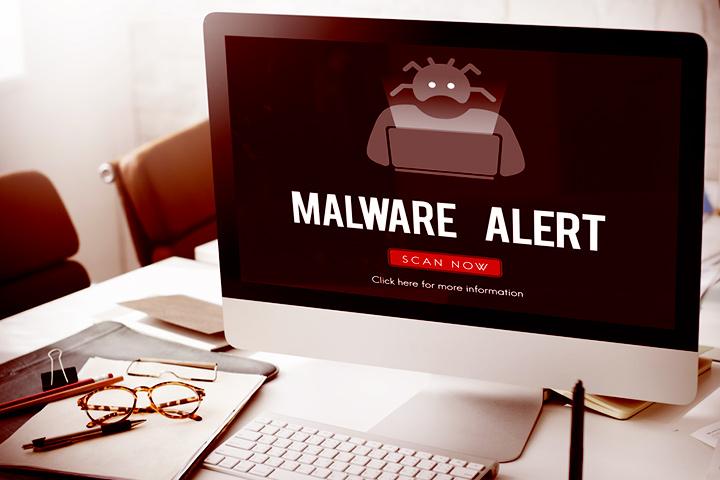 Bien choisir votre logiciel antivirus en ligne