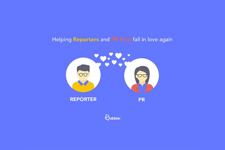 Quels outils de relations presse séduisent les influenceurs ?