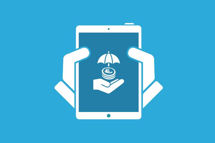 Bien choisir sa plateforme de paiement en ligne