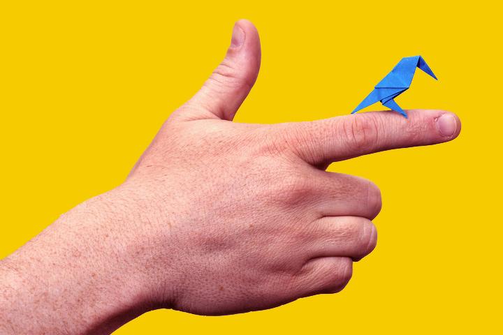 La GED gratuite pour votre entreprise : une bonne idée ?