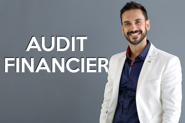 Qu'est-ce qu'un audit financier ? Quelle alternative ?