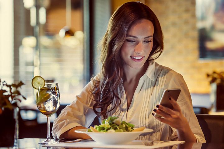 Comment bien réussir sa campagne SMS pro ?