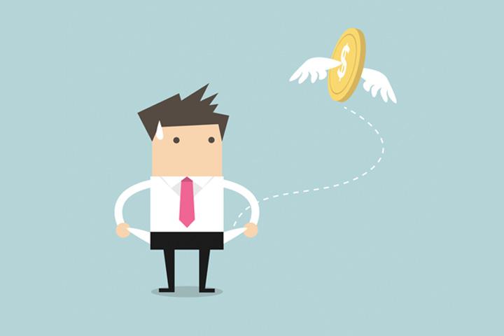Guide sur les frais professionnels, de la définition au remboursement