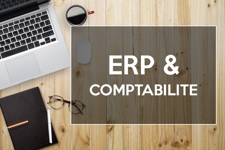 Le palmarès comparatif des logiciels ERP pour la comptabilité