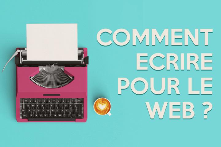 Comment écrire un bon article web ? Les bonnes pratiques