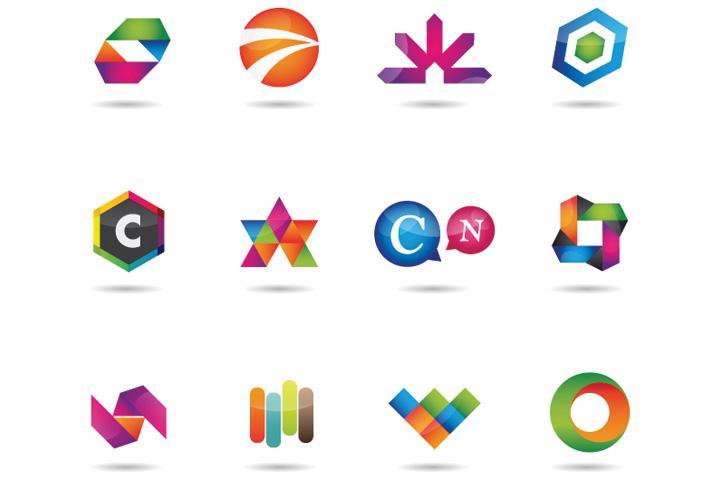 Logos vs icônes : comment les créer et les utiliser