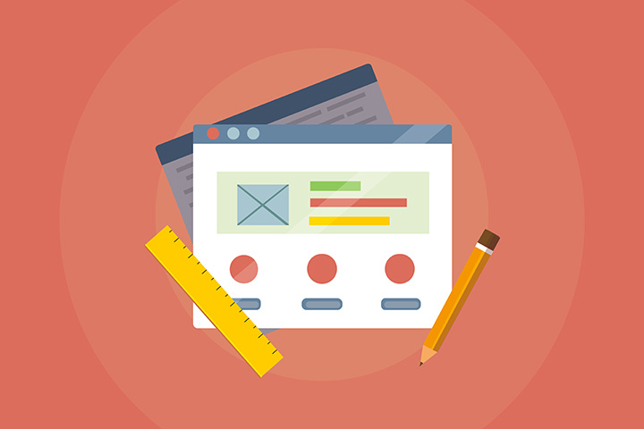 CPC, CPA, CPL : définition de 3 canaux webmarketing