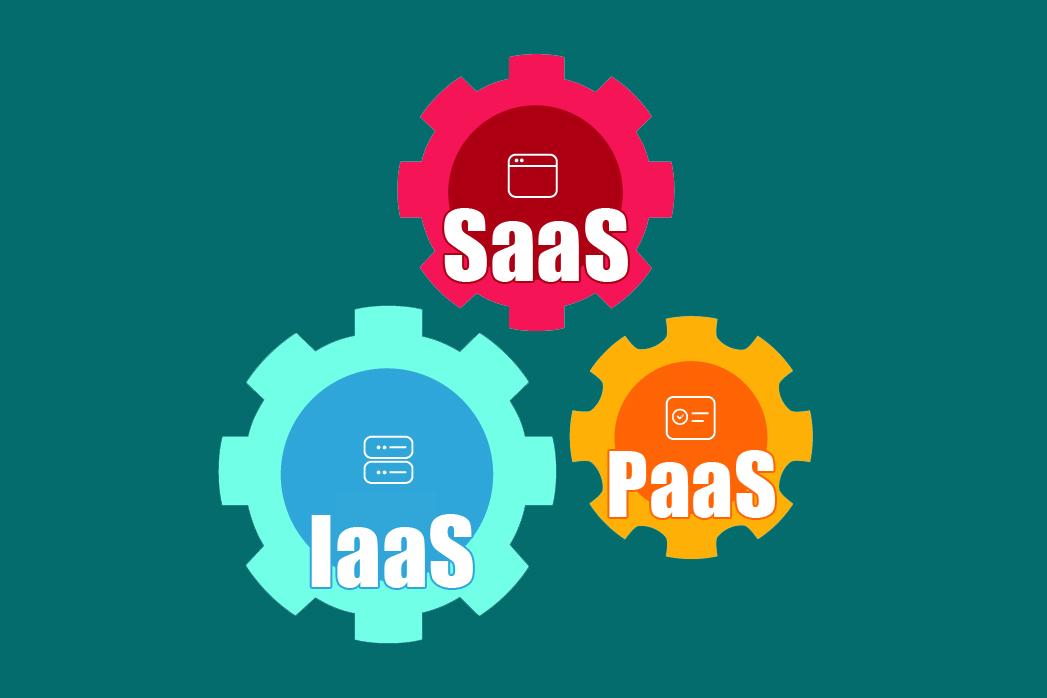 IaaS, PaaS, SaaS : quelles sont les différences ?