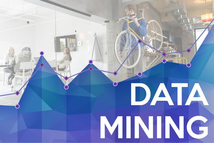 Logiciels de BI : le Data Mining maintenant à la portée de tous