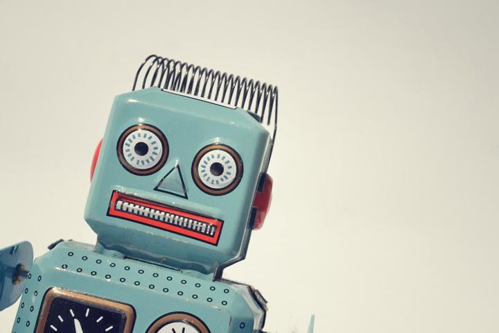 12 conseils à suivre pour créer un Facebook Bot performant