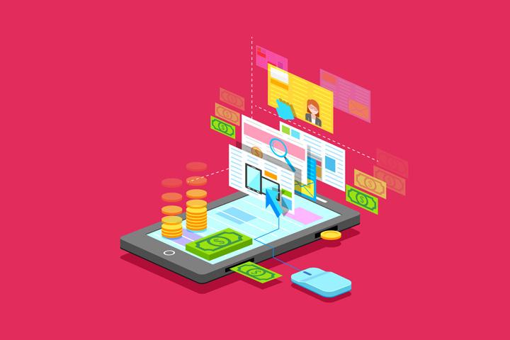 [EXCLU] Advibe : la nouvelle plateforme d'affiliation pour les agences Webmarketing