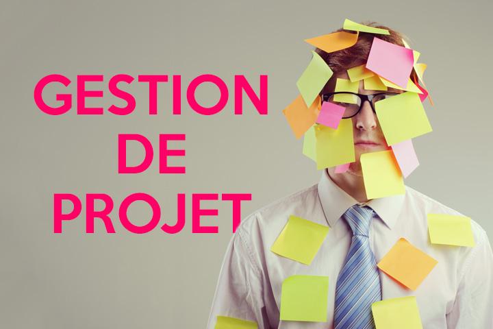 Les 3 finalités de la gestion de portefeuille de projets