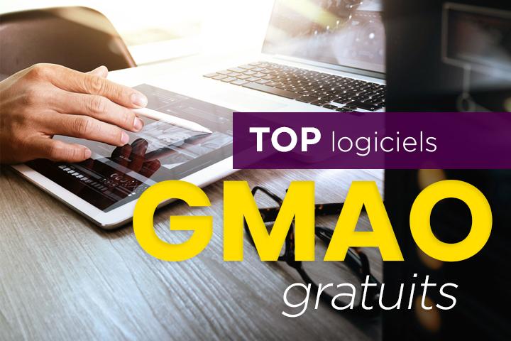 Top des logiciels de GMAO gratuits pour une maintenance optimisée