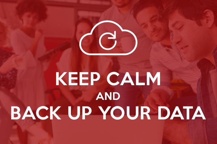 Comment la sauvegarde différentielle conserve-t-elle vos données ?