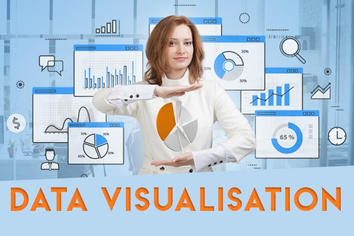 Comment la data visualisation facilite l'analyse des données ?