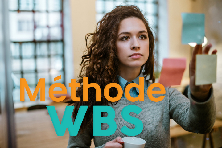 Structurez le découpage de votre projet avec la méthode WBS