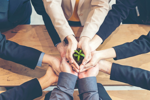 lead nurturing : cultiver la relation client