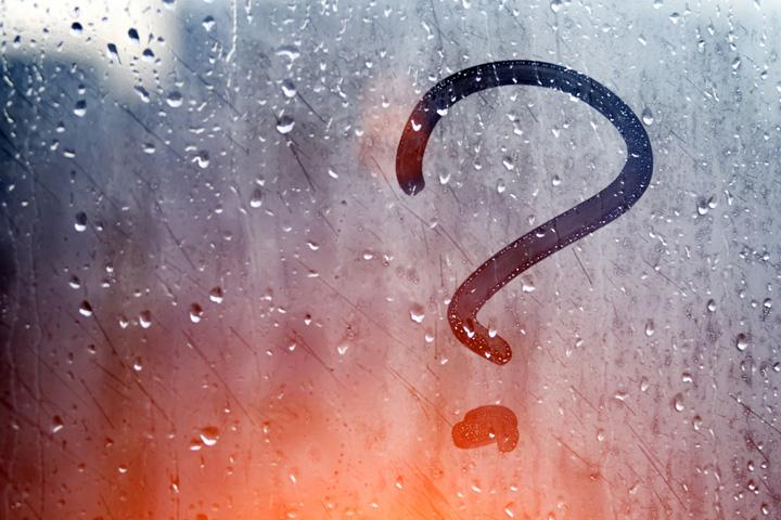 A quoi sert un ERP ?