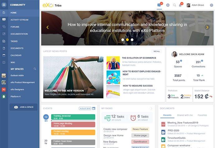 intranet-collaboratif-exo_platform