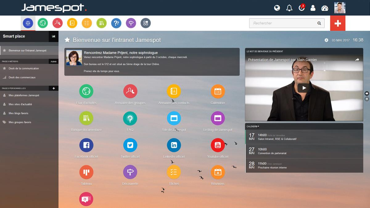 intranet-collaboratif_jamespot-digital-workplace