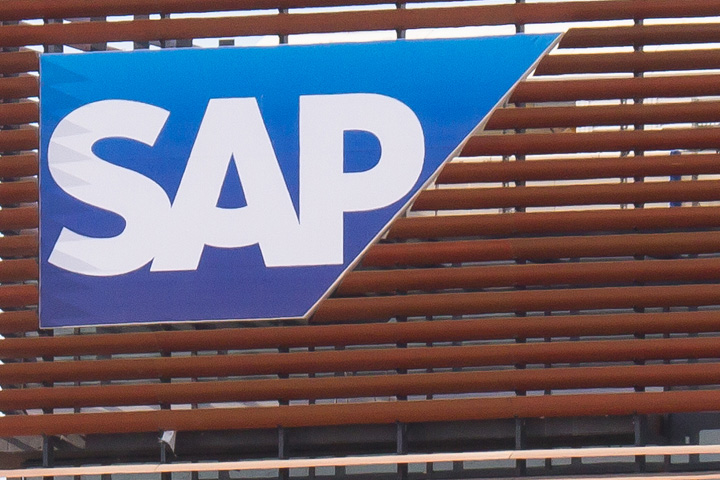SAP Manufacturing Execution est-elle la solution MES ultime ?