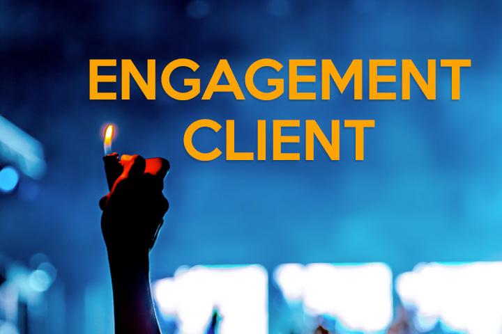 Comment l'engagement clientest généré par l'attention