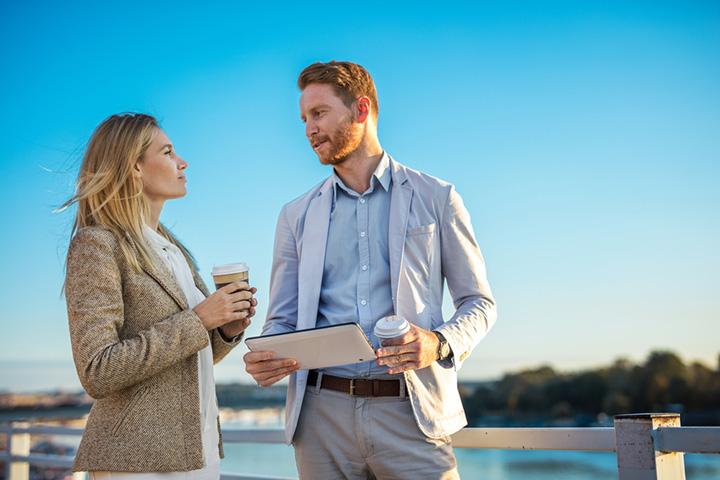 Pourquoi la relation client est-elle importante ?