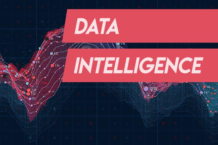 Data Intelligence : comment tirer parti des données avec les outils de BI