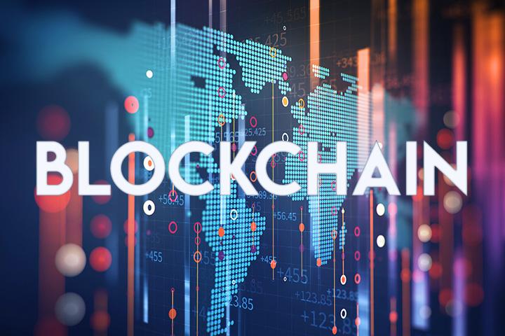 Comment les géants du logiciel poussent la blockchain en logistique