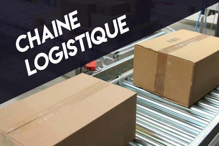 Comment améliorer la visibilité de votre chaine logistique ?