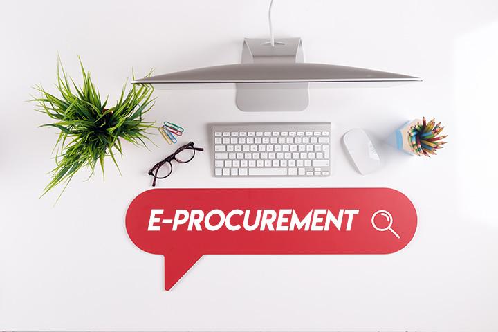 E-Procurement : Où s'approvisionner en ligne ?