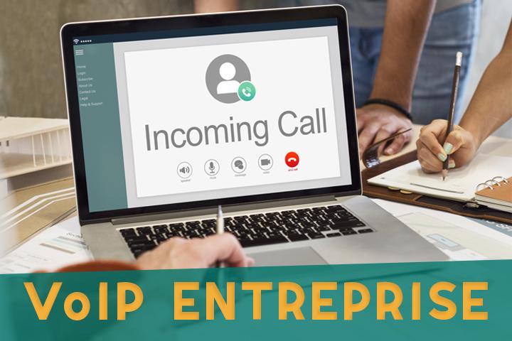 3 solutions de VoIP pour l'entreprise à connaître avant d'aller chez OVH