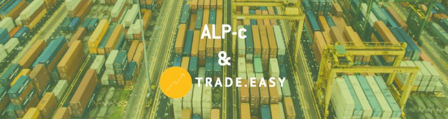 Témoignage d'un client utilisateur du logiciel de négoce trade.easy