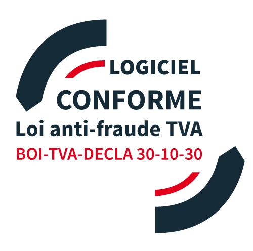 Facturation : certification d'un logiciel conforme à la loi anti fraude à la TVA
