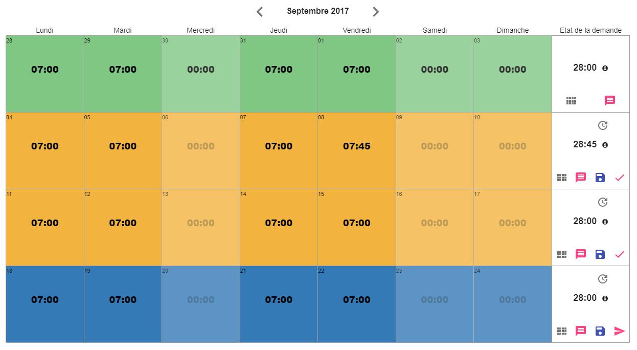 azuneed-gestion-temps-saisie-du-temps-simplifi-e-via-un-planning-saisie-planning.png