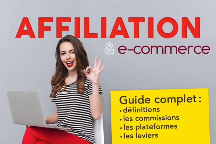 [Guide] Comment créer un programme d'affiliation pour son site e-commerce ?