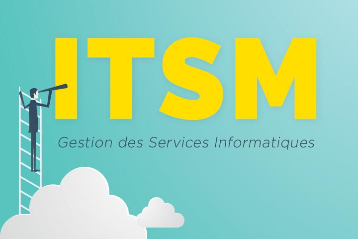 Le marché de l'ITSM