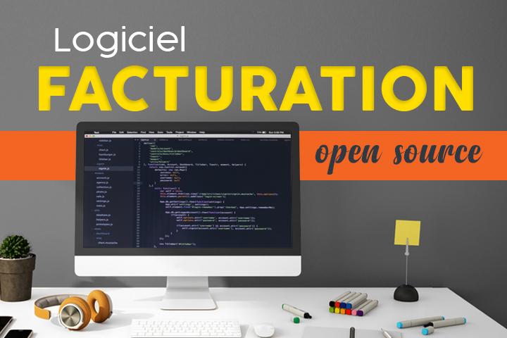 [Comparatif] Quel logiciel open source pour votre facturation ?