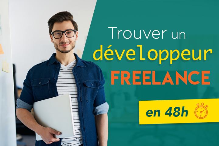 [tuto] Comment trouver le meilleur développeur freelance en 48h chrono