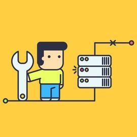 Infogérance et infogérant informatique