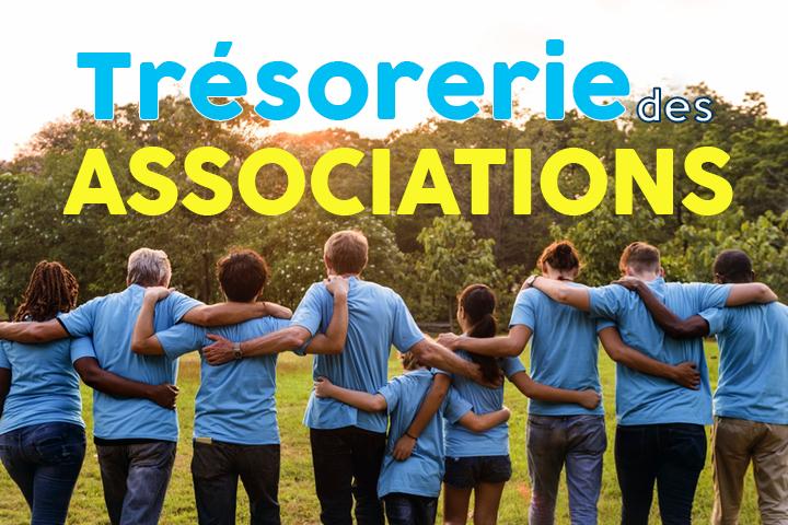Comment gérer la trésorerie d'une association ?
