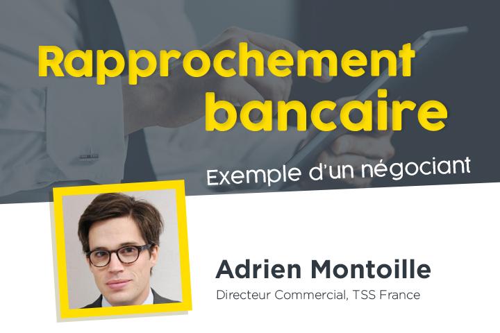 L'état de rapprochement bancaire : modèle, conseils et logiciel pour l'établir