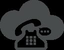 Serveur vocal interactif : téléphonie cloud