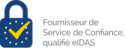 Certificat_electronique_Autorite_de_certification_eidas