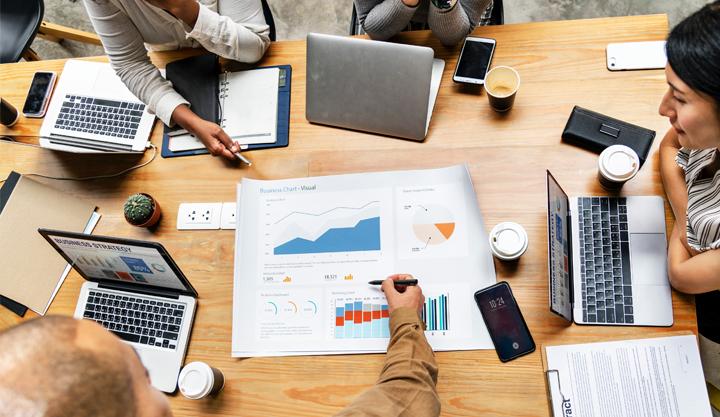 Quels sont les enjeux liés à la gestion de stock pour votre activité