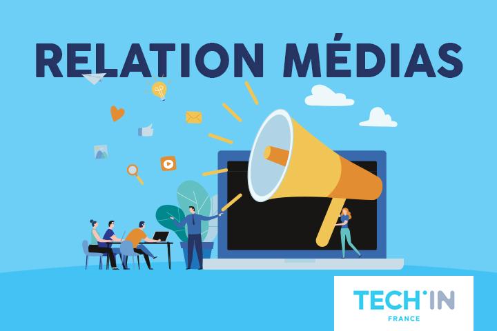 Editeurs : comment aborder sa relation avec les médias